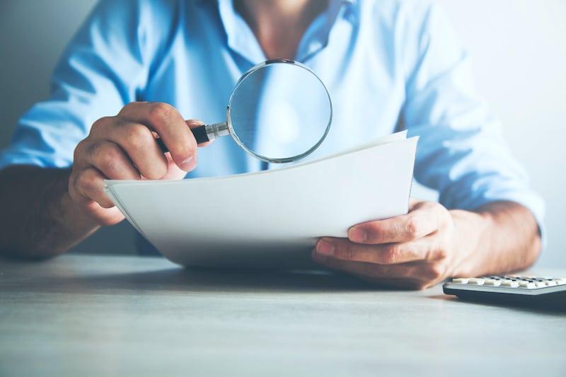 出会い系でサクラや業者を見極める方法5つ