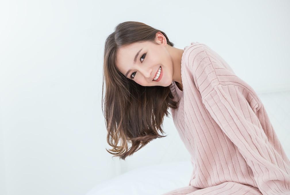 【総合】おすすめの人気出会い系サイト5選
