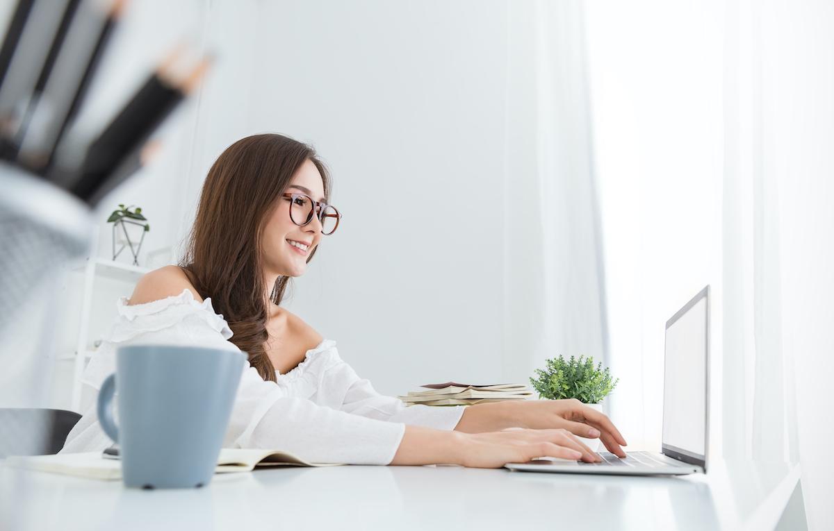 【女性版】出会い系サイトの選び方と注意点