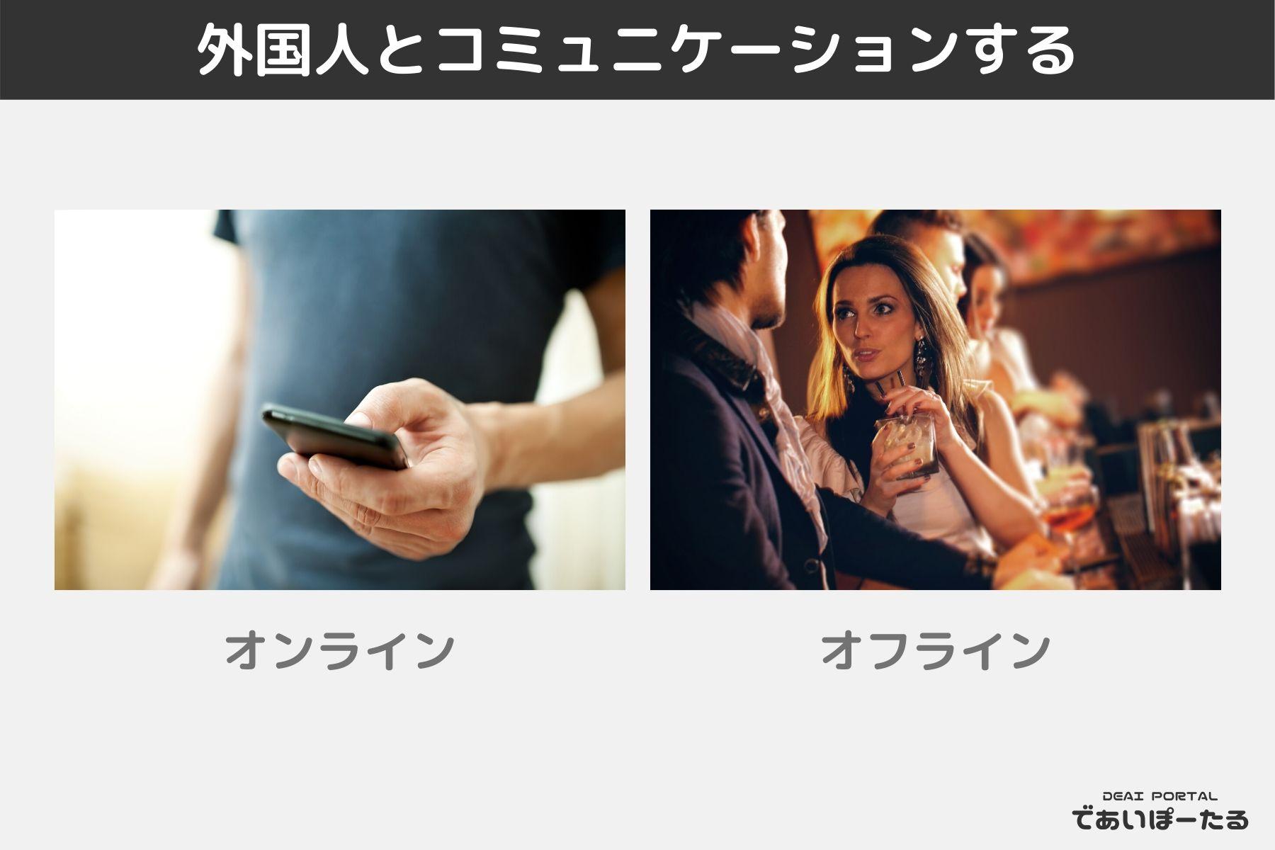 Google翻訳3